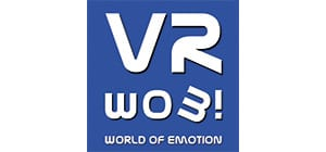 VR WOW