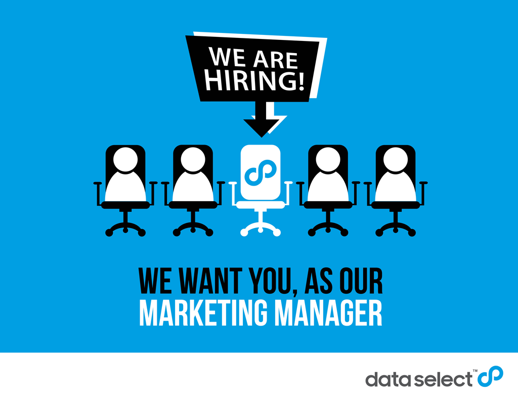 Key Petencies For Marketing Manager Jobs Include