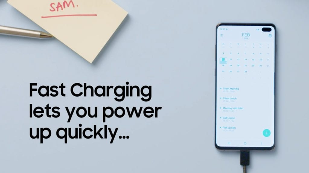 fastcharge1