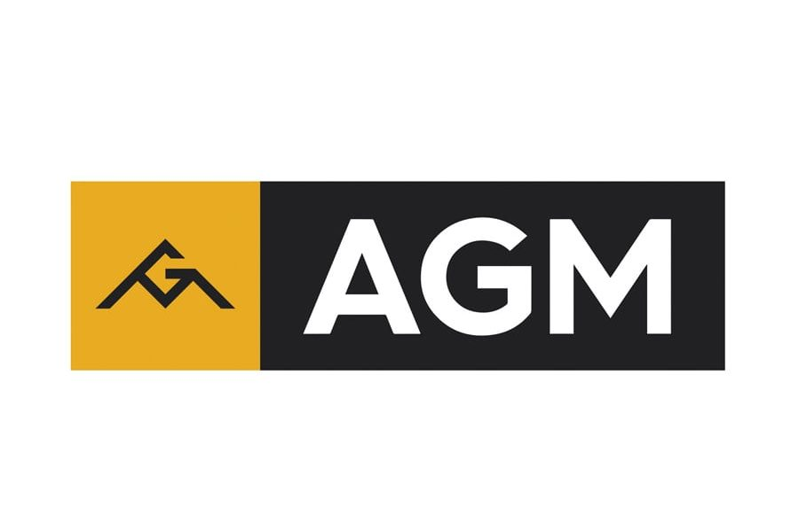 New_Site_-Page_Feature_image_AGM_news_story