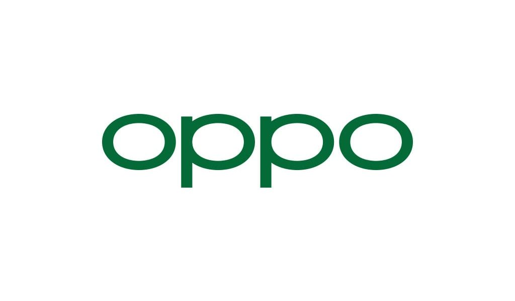 OPPO_Year_in_Review
