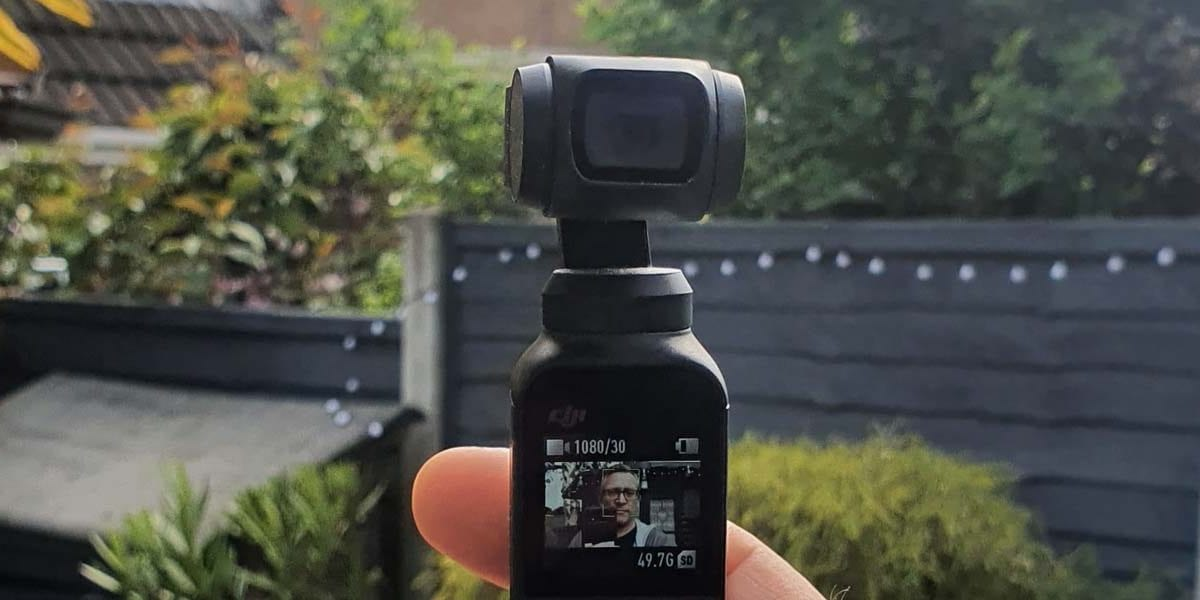 Best Vlogging Camera