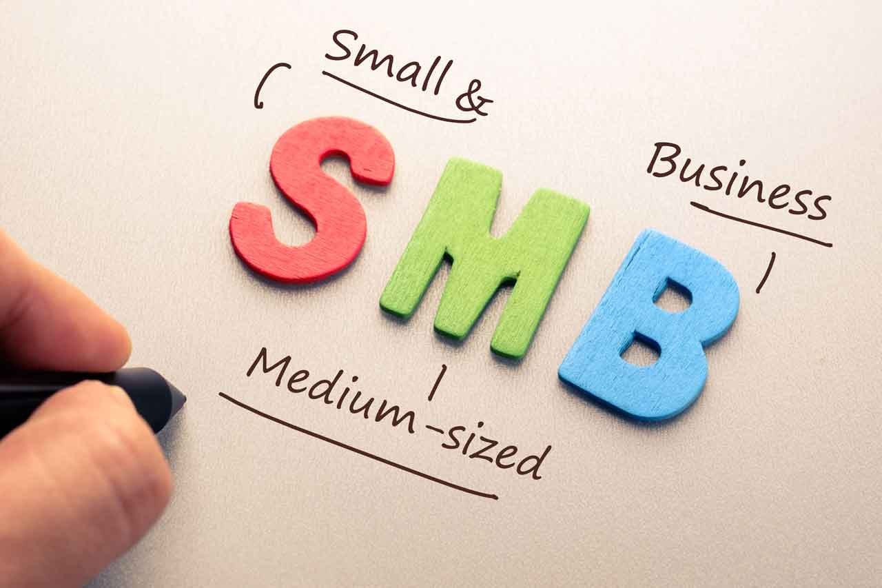SMBs
