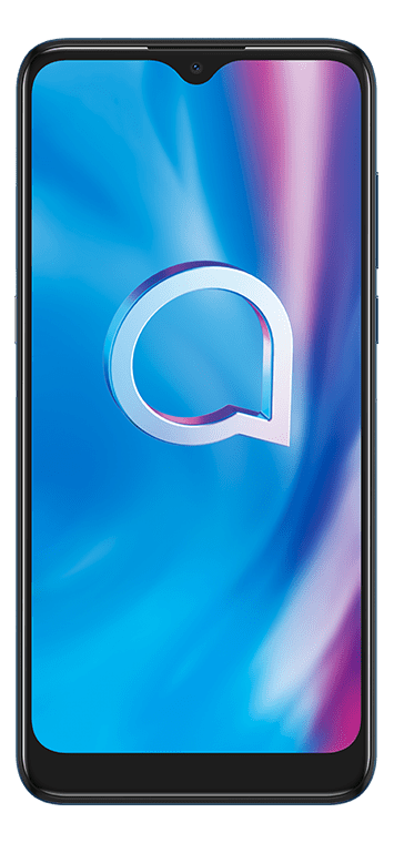 Alcatel Smartphones for Healthcare